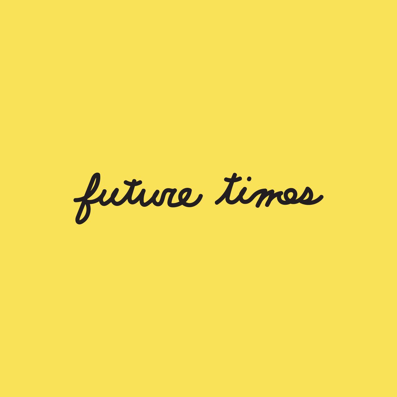 future-times